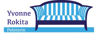 yvonne rokita polsterin service. Black Bedroom Furniture Sets. Home Design Ideas